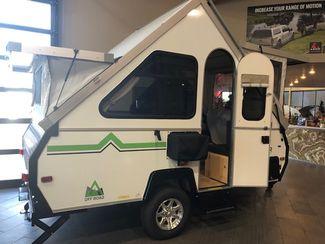 2020 Aliner Ranger 12    in Surprise-Mesa-Phoenix AZ