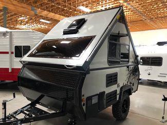 2020 Aliner Titanium 10  Ranger 10   in Surprise-Mesa-Phoenix AZ