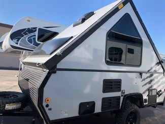 2020 Aliner Titanium 12    in Surprise-Mesa-Phoenix AZ
