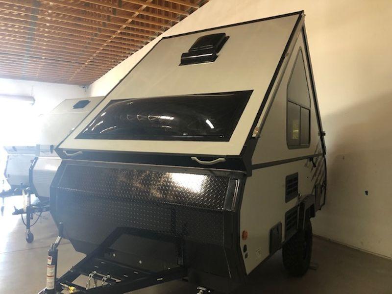 2020 Aliner Titanium Edition   in Mesa, AZ