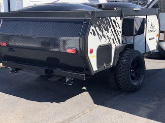 2020 Aliner Titanium Ranger 10    in Surprise-Mesa-Phoenix AZ