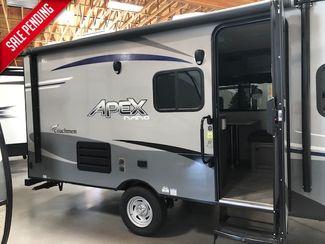 2020 Apex 185BH    in Surprise-Mesa-Phoenix AZ