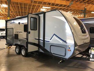 2020 Apex 203RBK    in Surprise-Mesa-Phoenix AZ