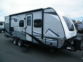 2020 Apex 215RBK   in Surprise-Mesa-Phoenix AZ
