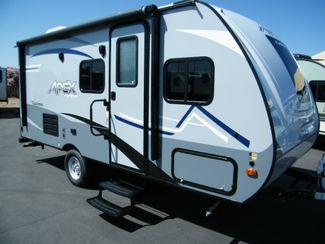 2020 Apex Nano 185BH   in Surprise-Mesa-Phoenix AZ