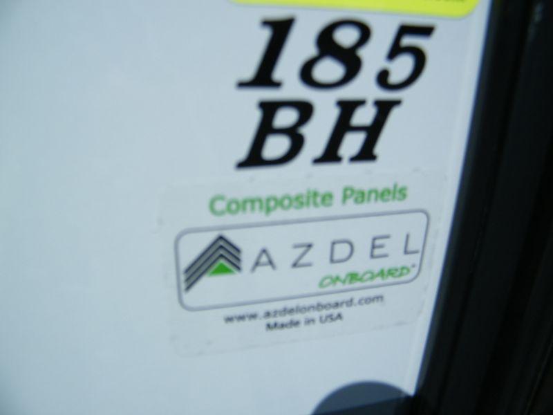 2020 Apex Nano 185BH  in Surprise, AZ