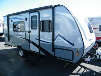 2020 Apex Nano 187RB   in Surprise-Mesa-Phoenix AZ