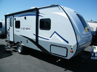 2020 Apex Nano 189RBS   in Surprise-Mesa-Phoenix AZ