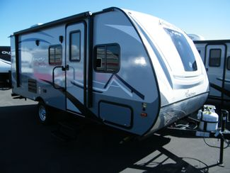2020 Apex Nano 193BHS   in Surprise-Mesa-Phoenix AZ