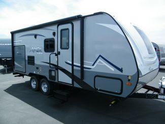 2020 Apex Nano 203RBK   in Surprise-Mesa-Phoenix AZ