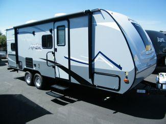 2020 Apex Nano 208BHS   in Surprise-Mesa-Phoenix AZ