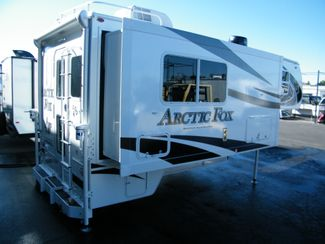 2020 Arctic Fox 1140   in Surprise-Mesa-Phoenix AZ