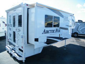 2020 Arctic Fox 1150   in Surprise-Mesa-Phoenix AZ
