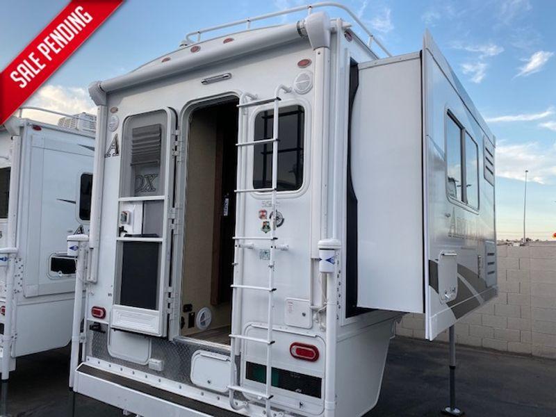 2020 Arctic Fox 811  in Mesa AZ