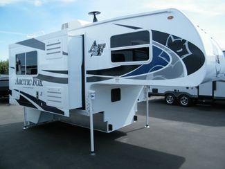 2020 Arctic Fox 811   in Surprise-Mesa-Phoenix AZ