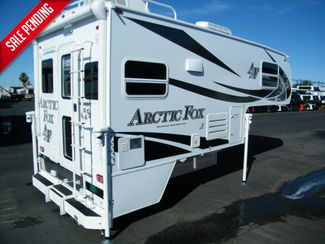 2020 Arctic Fox 865   in Surprise-Mesa-Phoenix AZ