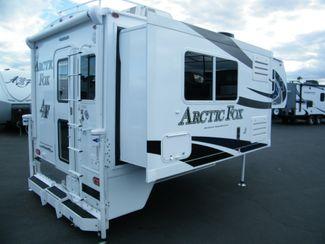 2020 Arctic Fox 990   in Surprise-Mesa-Phoenix AZ