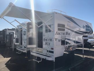 2020 Arctic Fox 992 in Surprise AZ