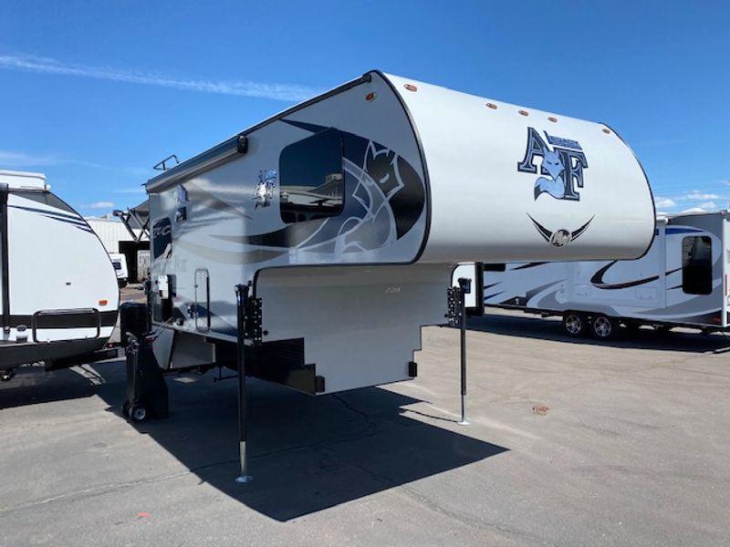 2020 Arctic Fox 992  in Mesa, AZ