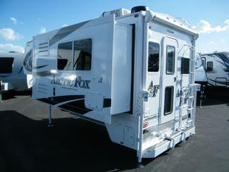 2020 Arctic Fox 992   in Surprise-Mesa-Phoenix AZ
