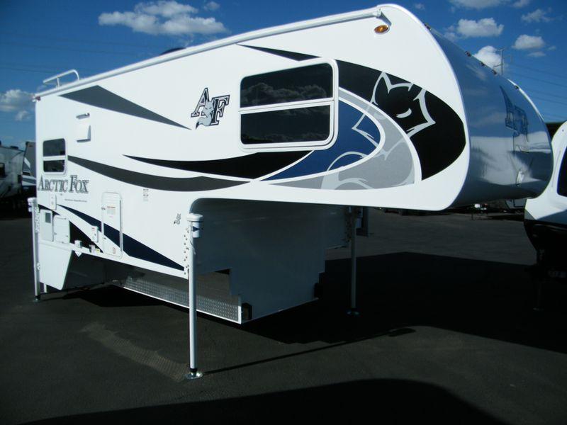 2020 Arctic Fox 992  in Surprise, AZ