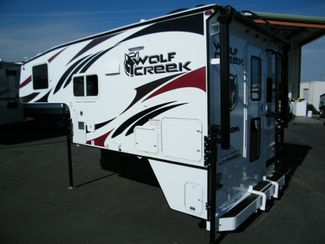 2021 Arctic Fox Wolf Creek 850 Coming Soon   in Surprise-Mesa-Phoenix AZ