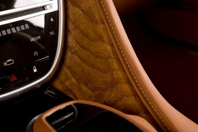 2020 Aston Martin DB11 V8  city MA  Aston Martin of New England  in Waltham, MA