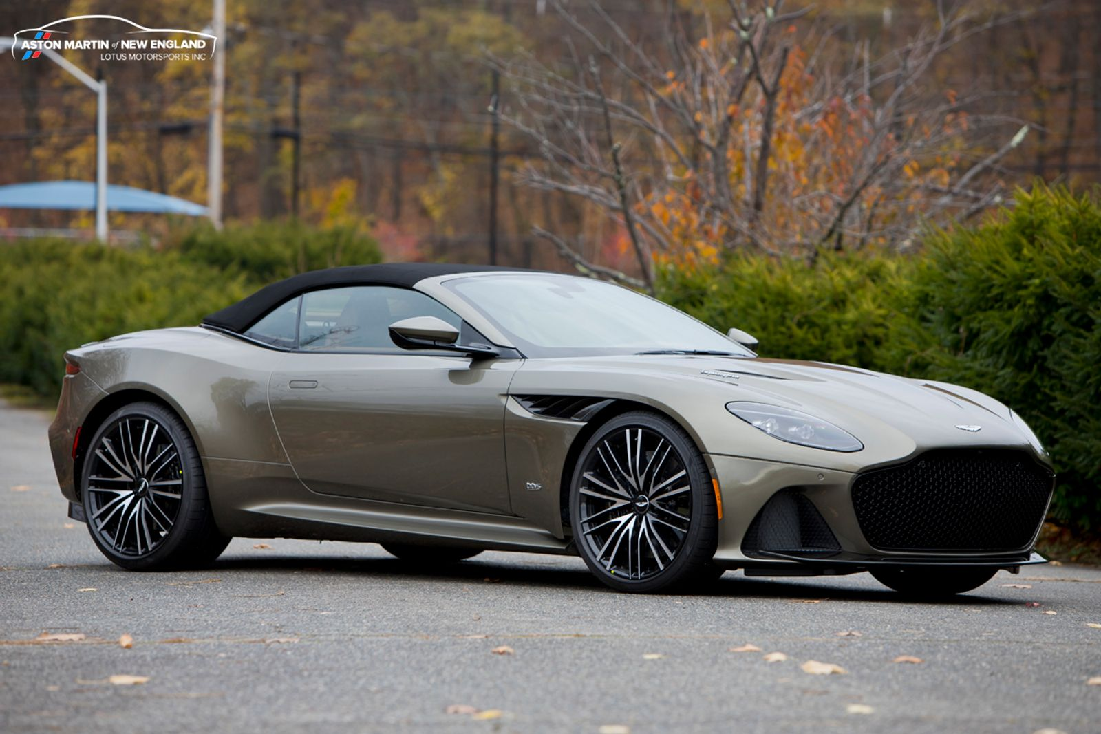 2020 aston martin dbs volante city ma aston martin of new england used cars waltham used car dealer waltham