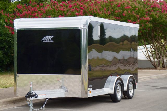 2020 Atc 14' Quest MC300 in Fort Worth, TX 76111