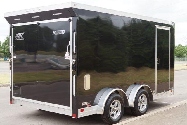 2020 Atc 14' Quest MC300 in Keller, TX 76111