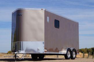 2020 Atc 16' Quest MC100 in Keller, TX 76111
