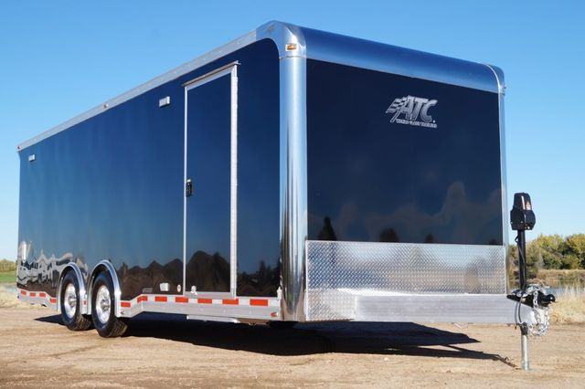 2020 Atc 24' Quest CH305 in Fort Worth, TX 76111