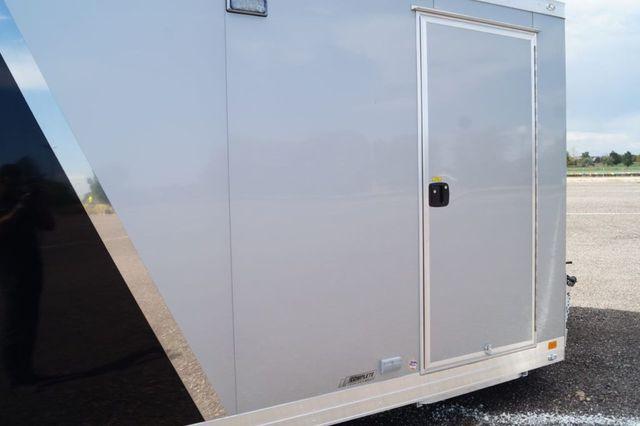 2020 Atc 26' Quest CH305 V-Nose in Keller, TX 76111