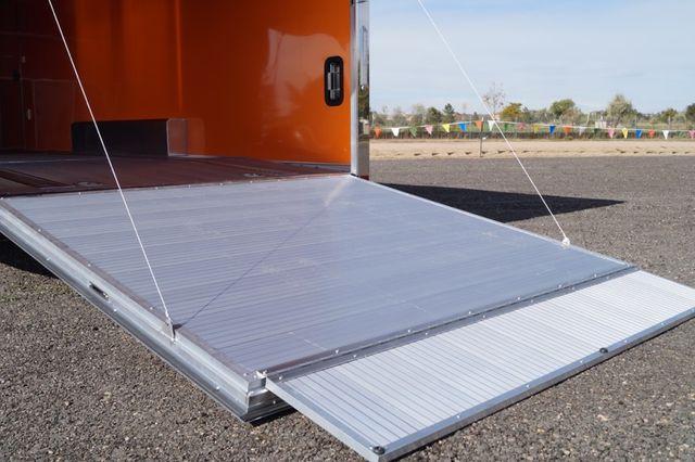 2020 Atc 26' Quest CH305 w/ Orange Interior in Keller, TX 76111