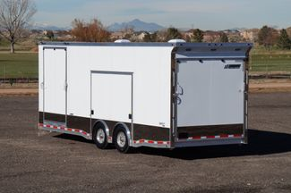 2020 Atc 26' Quest CH405 w/ Side Load in Fort Worth, TX 76111