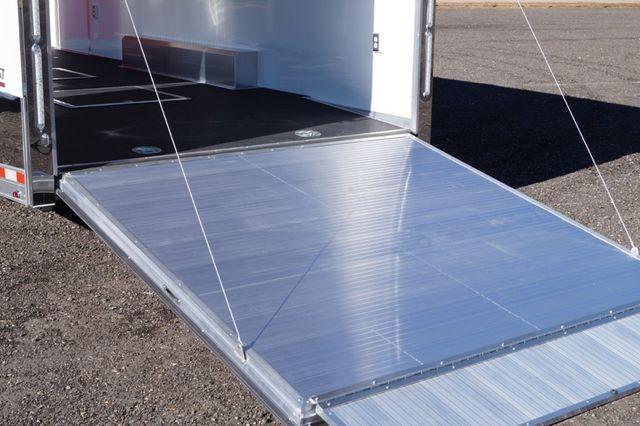 2020 Atc 26' Quest CH405 w/ Side Load in Keller, TX 76111