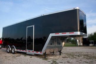 2020 Atc 32' Quest Custom Gooseneck in Keller, TX 76111