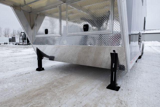 2020 Atc 38'Custom Sand Rail in Keller, TX 76111