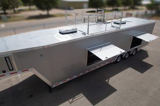 2020 Atc 42' Quest CH305 Ultimate Race Package in Keller, TX 76111