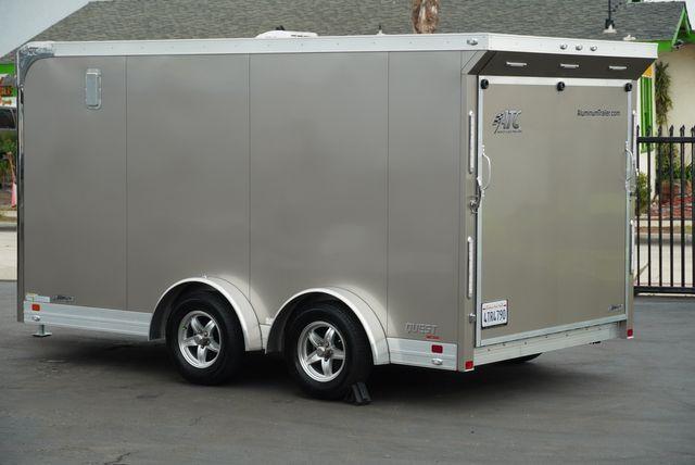2020 Atc 7.5X14 QUEST MC300 $26995 in Keller, TX 76111