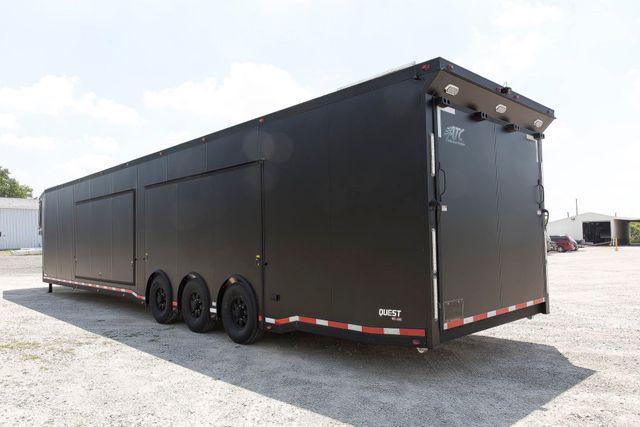 2020 Atc Black Ops (1) in Keller, TX 76111