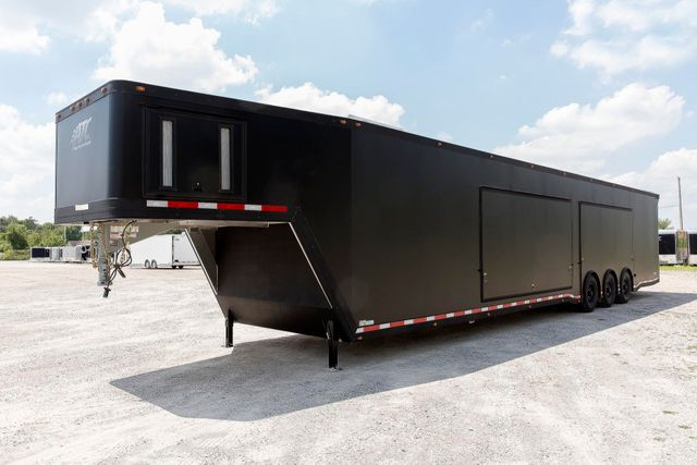 2020 Atc Black Ops in Keller, TX 76111