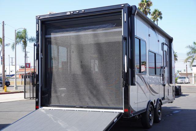 2020 Atc ARV 20' Toy Hauler $49,995 in Keller, TX 76111