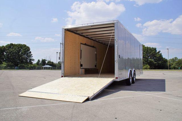 2020 Atc ATC 24' Raven w/ Premium Escape Door in Keller, TX 76111