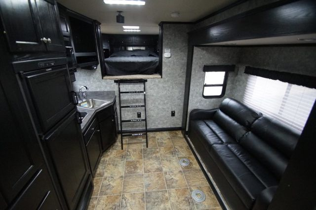2020 Atc Competition BBQ Trailer w/ Living Quarters in Keller, TX 76111