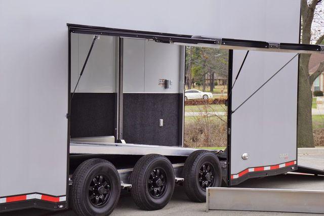 2020 Atc 26' Stacker in Keller, TX 76111