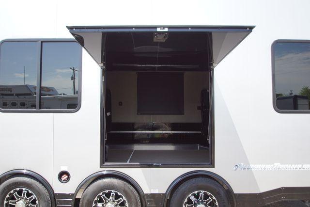 2020 Atc **HUGE SALE** 40' 5th Wheel Toy Hauler in Keller, TX 76111