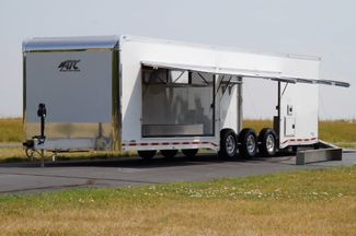2020 Atc Quest 305 Double Escape Door in Fort Worth, TX 76111