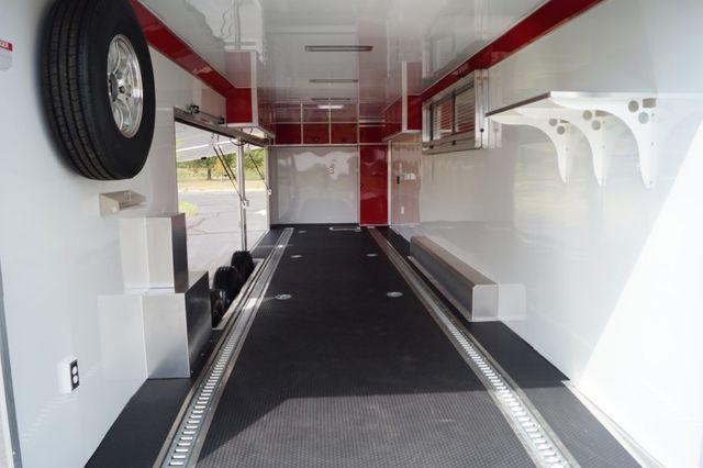 2020 Atc Quest 305 Double Escape Door in Keller, TX 76111
