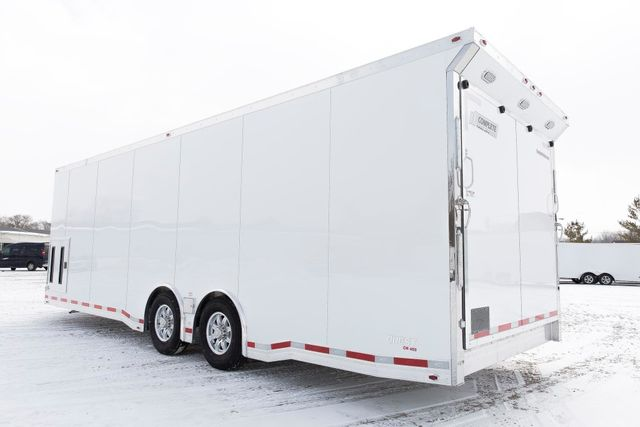 2020 Atc Quest 405 Drag Hauler in Keller, TX 76111